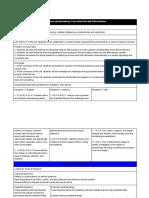 application4-sinclair  1
