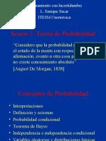 c02-probabilidad-v05.ppt