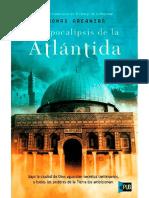El apocalipsis de la Atlantida de Thomas Greanias v2 0.pdf