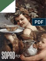 (2011) O que é um mistério.pdf