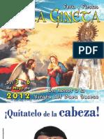 083_programa La Gineta 2012