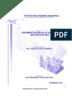 lopezhurtado.pdf