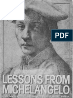 Lessons from Michelangelo.pdf
