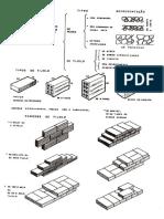 Desenho Arquitetonico Apostila 01