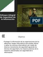 S01 - ENFOQUE INTEGRAL SEGURIDAD DE LA INFORMACION.pdf
