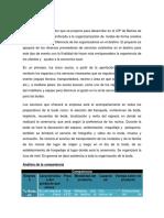 Idea_proyecto_emprendedor[1].pdf