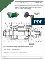 Application RoulementsDoc élève.pdf