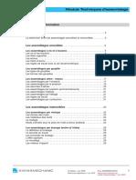 2607f_Techn_d_assemblage.pdf