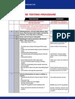 Pressuretest.pdf