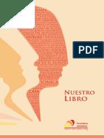 NA-.pdf