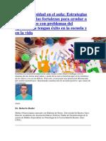 Neurodiversidad en el aula.pdf