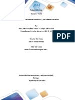 Formato Trabajo Fase 1 (Actividad de Reconocimiento y Pre Saberes Numéricos) (3)