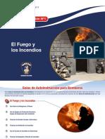 Guia Fuego