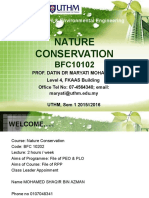 essay on environment natural environment pollution chap 1 introduction to nature conservation