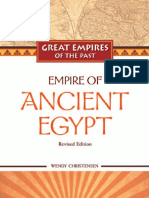 empire-of-ancient-egypt.pdf