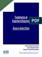 FEB - 12 - Álcool e Ácido Cítrico - REV04
