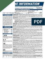 05.12.17 Game Notes.pdf