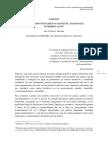 Conferencia CINE e Interpretacion Lili Guzman RELAED 2016.pdf