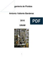 ingenierc3ada-de-fluidos-dr-antonio-valiente.pdf