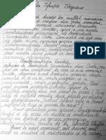 p Claudiu Maria - scrisoare catre episcopul Varsanufie
