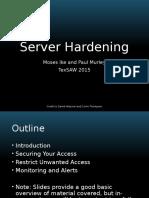 ServerHardening.pptx