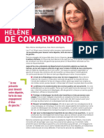 HélènedeComarmond_LettredeCandidature