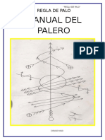 Manual Del Palero Papa Shanga