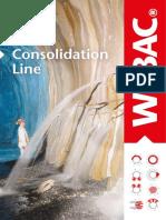 BRO Consolidation Line 2016-07 de - En 01[1]