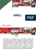 Shells Sep 16