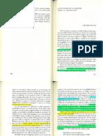 Artículo sobre Goethe.pdf