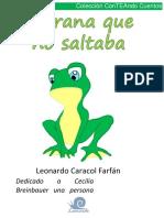 La-rana-que-no-saltaba-por-Leonardo-Caracol.pdf