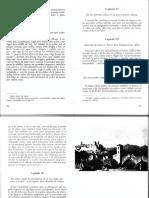 Cennino Cennini (Cap. V al XLIV ).pdf