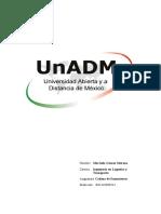 LCSU_U2_A1_MAGMv3