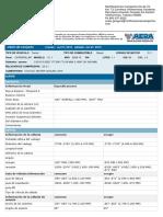 CATERPILLAR-C11-12-07-2015.pdf