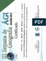 III SEMAGEO.pdf