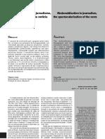 (2008) Mcdonaldização no jornalismo, espetacularização da notícia.pdf