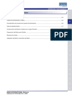 03_Operacion_Mantenimiento MWM EPA4.pdf