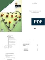 Anatomia de uma dor - C. S. Lewis (1).pdf