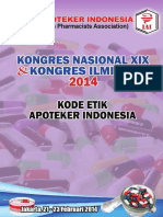 Kode-Etik-Apoteker-Indonesia.pdf