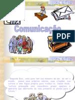 7-comunicacao