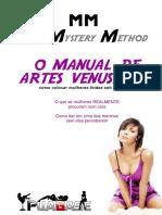 01 - Mystery Method - PuaBase.pdf