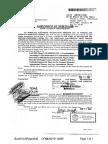 sidestep.pdf