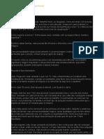 A personalidade mágica e a prática.pdf