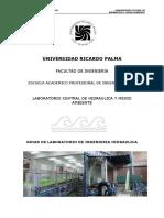Lab_N_2_Flujo_con_superficie_libre.pdf