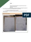 math3pre-calcchapterlines