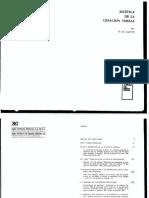 Bajtin-Mijail-Estetica-de-la-creacion-verbal.pdf