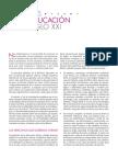 Los_Fines_de_la_Educacio_n_NME.pdf