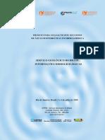 proj_iberoamerica.pdf