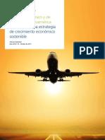 Analisis Economico de La Industria Latinoamericana
