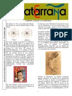 carbono 14.pdf
